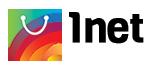 הקמת חנות אינטרנטית | 1net