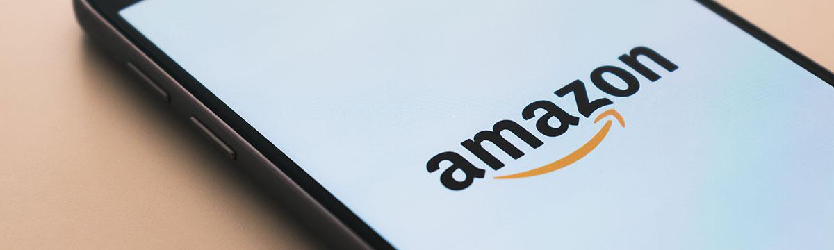 שיפור דירוג המוצר שלי באמזון 2019 Amazon